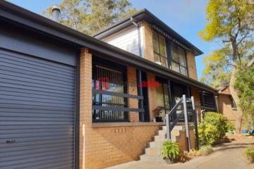 居外网在售澳大利亚5卧2卫原装保留的房产总占地698平方米AUD 1,250,000
