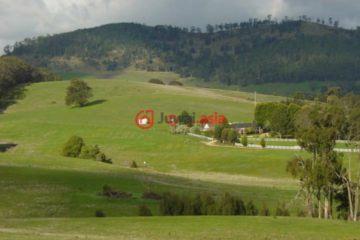 居外网在售澳大利亚墨尔本AUD 2,475,000总占地659800平方米的乡郊地产