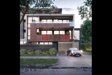 3卧2卫的新建房产