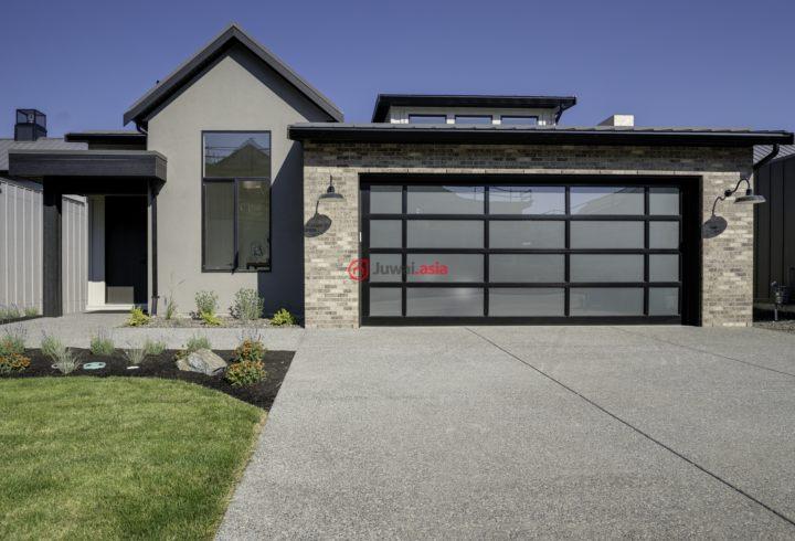 加拿大不列颠哥伦比亚省Vernon的房产,237 Dominion Way,编号34033618
