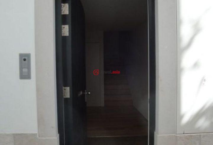 葡萄牙里斯本里斯本的房产,Castelo Sao Jorge,编号32536485