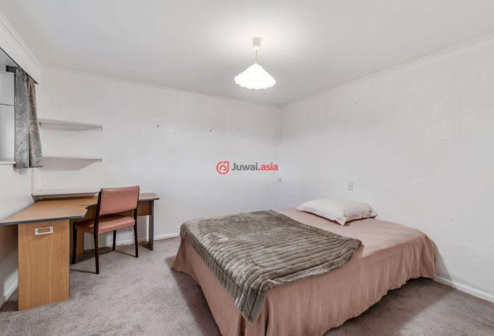 新西兰的房产,58 Clarence Road,编号36083557