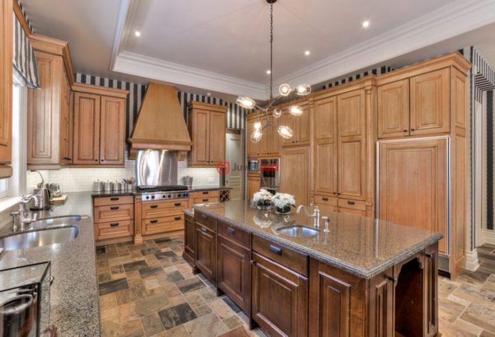 加拿大安大略省多伦多的房产,Park Road,编号22919367