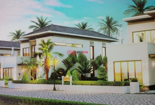 越南建江Huyện Đảo Phú Quốc的房产,编号34848274