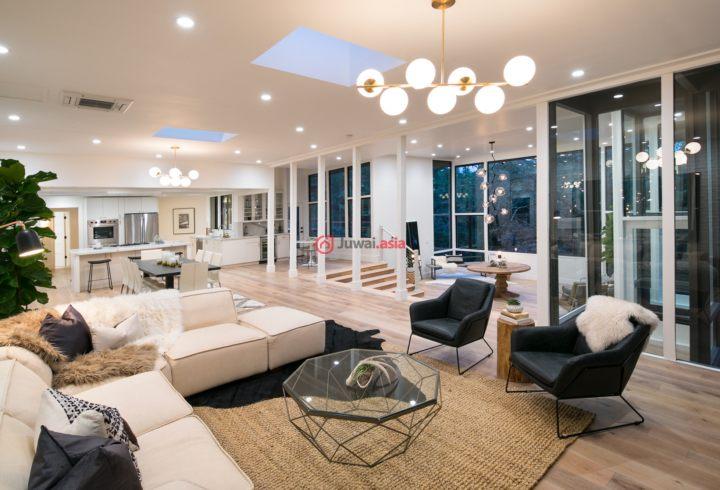 美国加州奥林达的房产,44 Tarry Lane,编号36267969