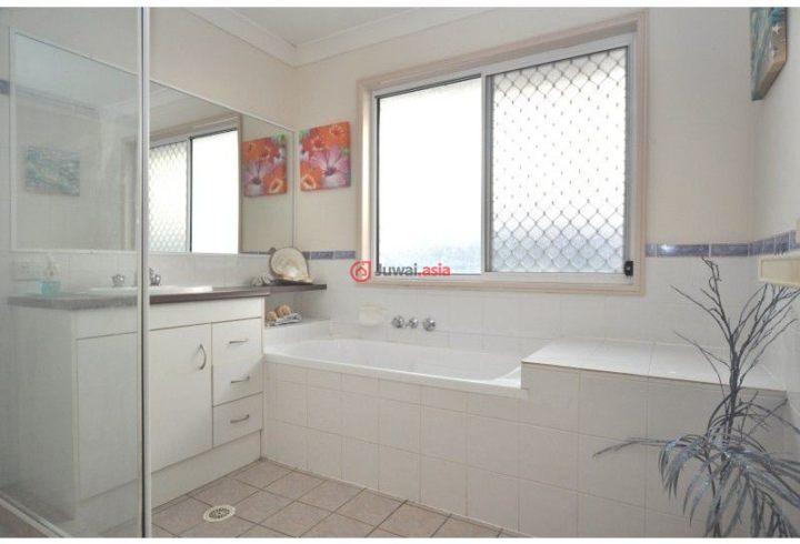 澳大利亚昆士兰的房产,编号29688165
