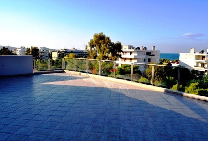 希腊阿提卡雅典的房产,编号36482678