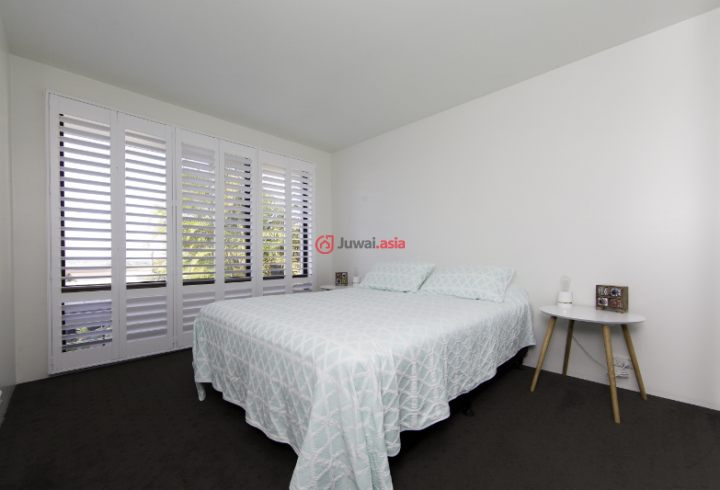 U乐国际娱乐昆士兰Qunaba的房产,34-36 Rehbein Ave,编号35145331