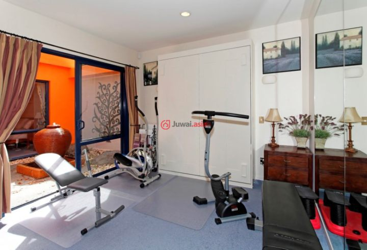 新西兰坎特伯雷Akaroa的房产,10 Purple Peak Road,编号24372163