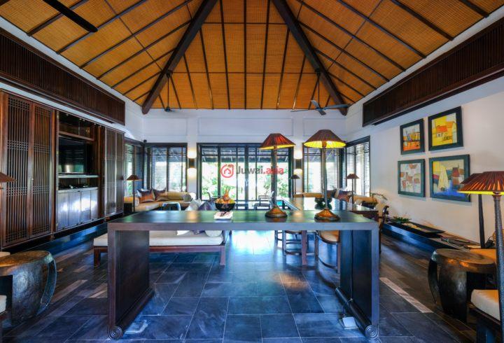 越南广南会安的房产,Hoi An,编号34862438