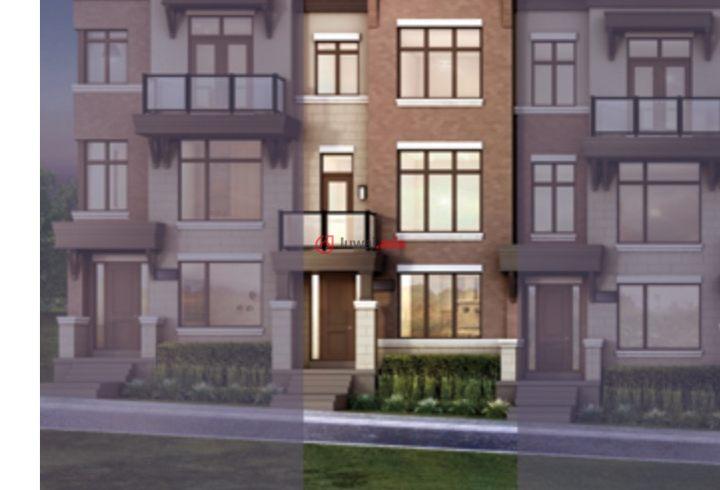 加拿大安大略省旺市的房产,Aylin Crescent,,编号28054037