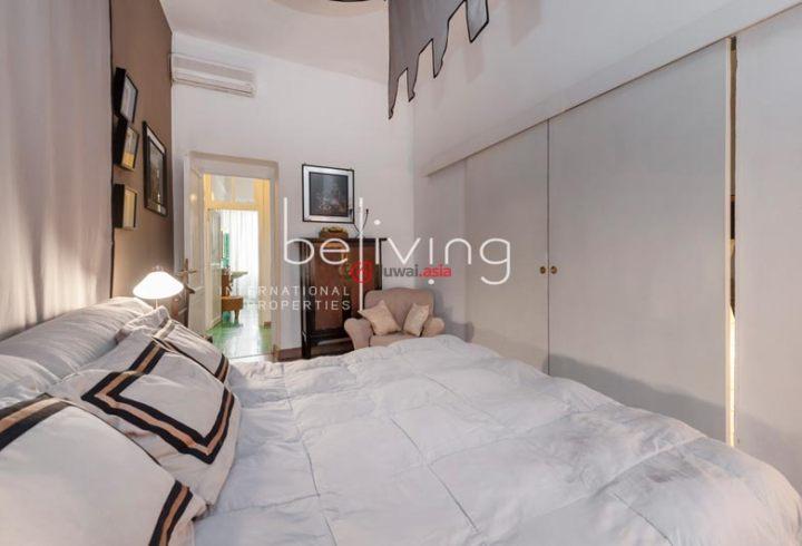 意大利拉齐奥罗马的房产,编号37595880