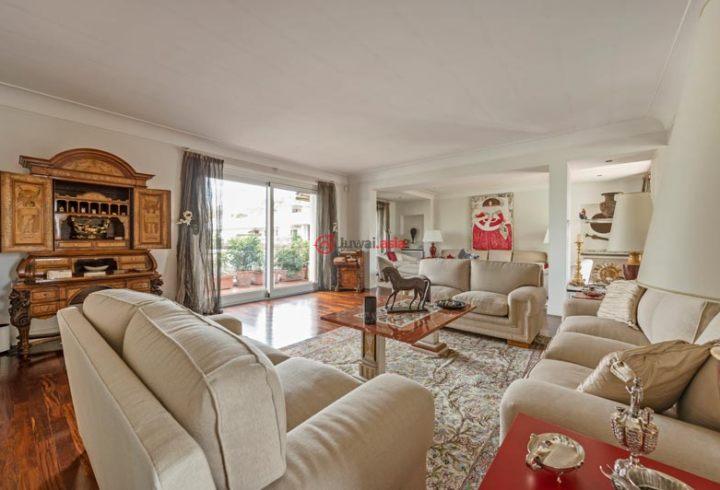 意大利拉齐奥罗马的房产,编号38063454
