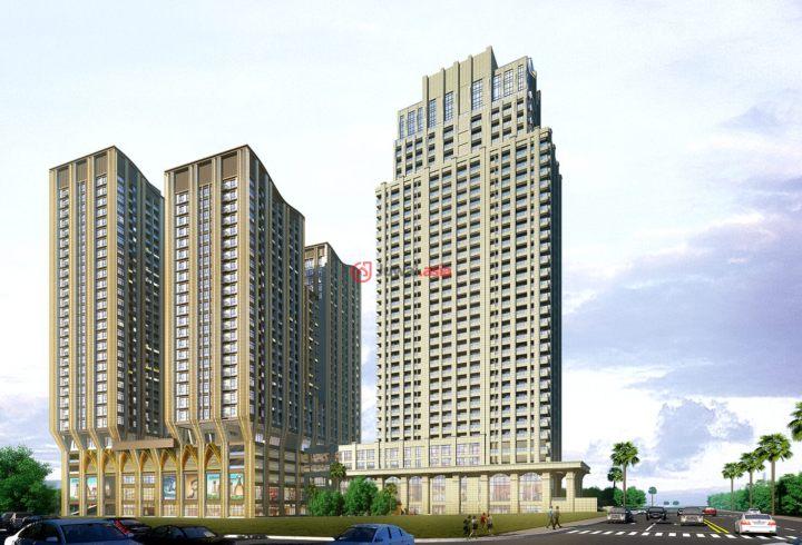 柬埔寨的房产,273&VI-13,编号35923389
