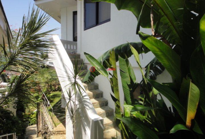 菲律宾的房产,Hagdan Yapak,编号33652173