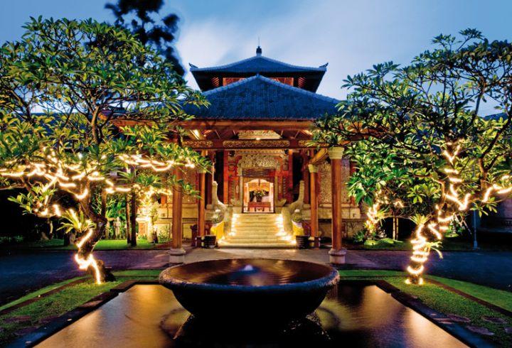 印尼巴厘岛Kuta Selatan的房产,Jalan Mrajapati,编号19897422