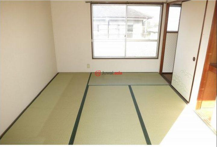 日本大阪府泉南市的房产,编号34745743