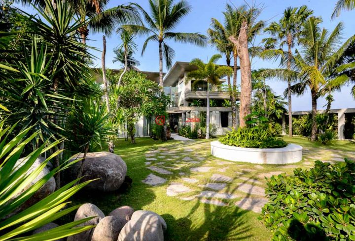 印尼巴厘岛达巴南的房产,Gang,编号34819068
