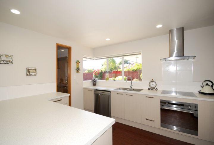 新西兰坎特伯雷基督城的房产,2/10 Cottesmore Close,编号15815699