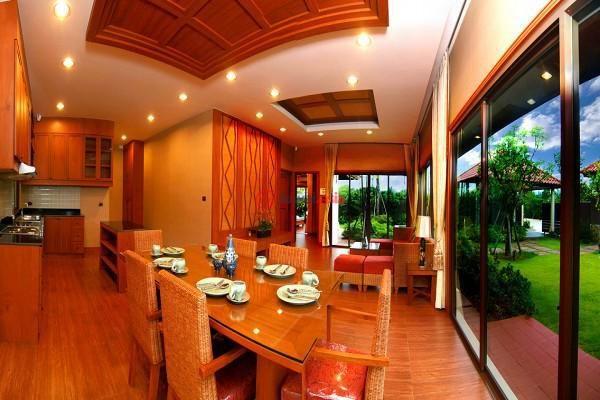 泰国春武里府芭堤雅的房产,编号30473951