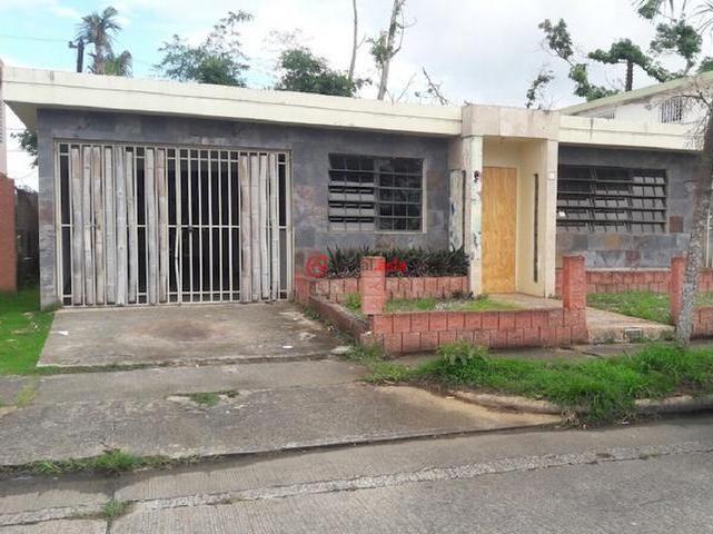 波多黎各卡瓜斯卡瓜斯的房产,S-12 URB. MARIOLGA 18 ST,编号36962702