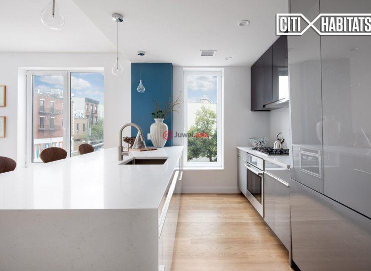 美国纽约州的新建房产,236 17th Street,编号37372273