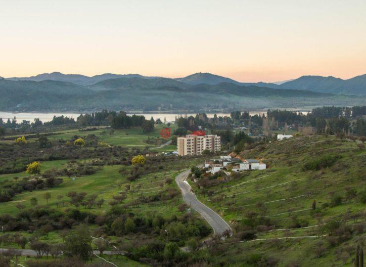 智利的房产,编号37152711