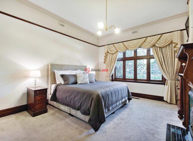 澳大利亚维多利亚州的房产,31 Mangarra Road,编号29379342