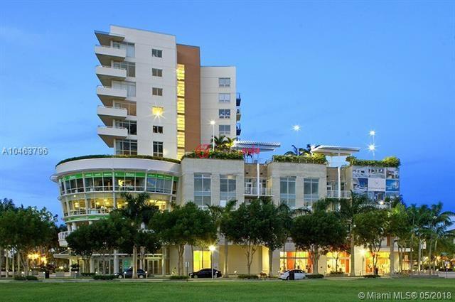 美国佛罗里达州迈阿密的房产,3250 ne 1st ave,编号39531078