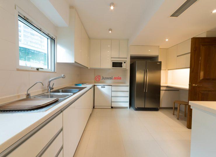 香港的房产,20 Tai Tam Rd,编号36482591