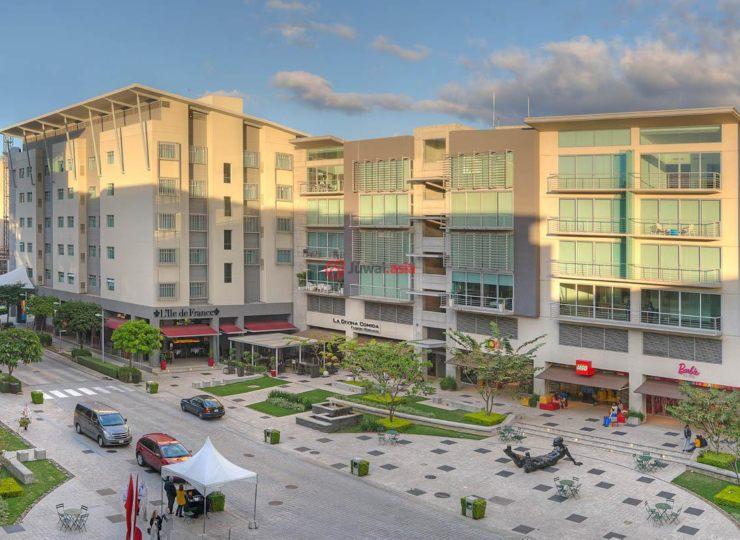 哥斯达黎加圣若泽Escazú的房产,Escazú,编号36493955
