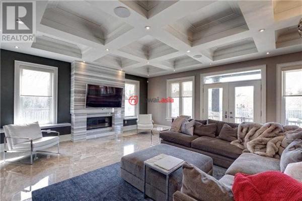 加拿大安大略省旺市的房产,编号32453931