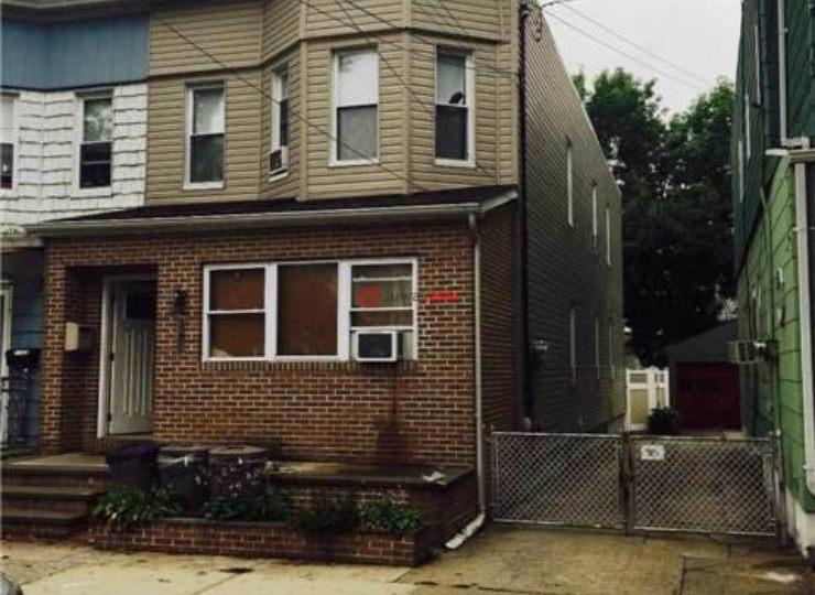 美国纽约州的房产,80-20 88th rd,编号19184595