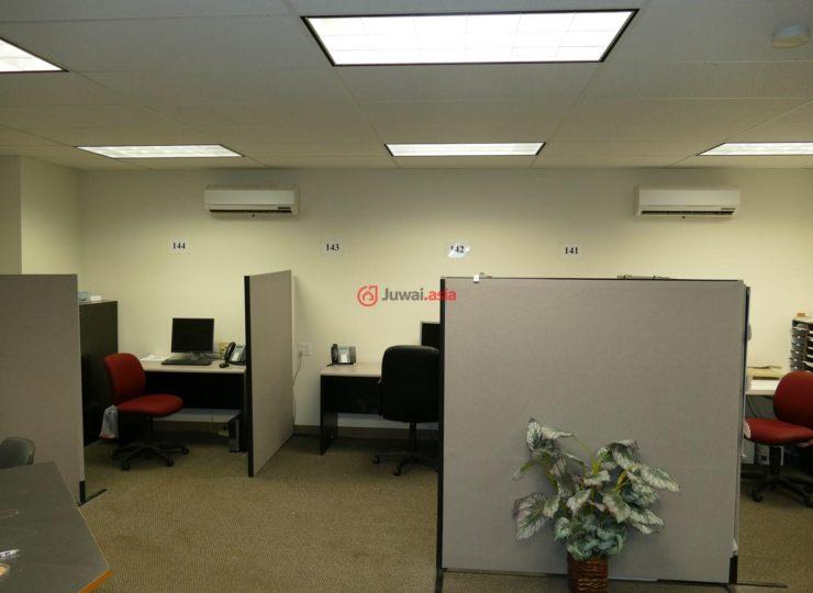 美国伊利诺伊州维也纳的新建房产,45 Commercial Dr.,编号34188323