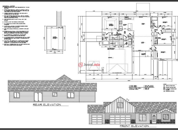 电路 电路图 电子 工程图 平面图 原理图 740_540