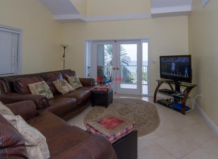 开曼群岛的房产,Shamrock Rd Coral Bay Village,编号37190756