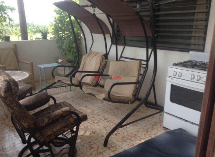 海地德薩利納的房产,12 ROUTE DE BARBANCOURT,编号20243254