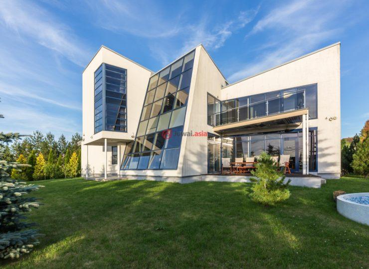 爱沙尼亚的房产,Roostiku 19 Estonia,编号34550099