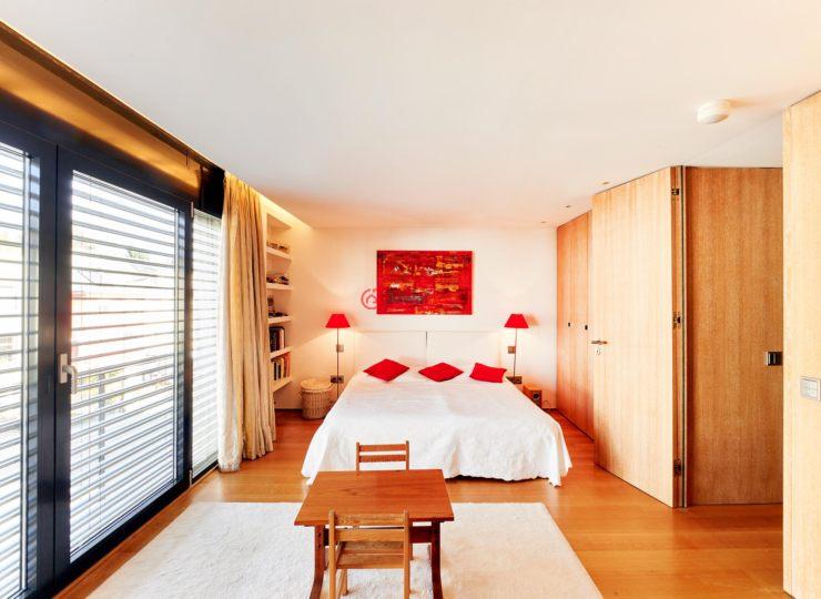 卢森堡的房产,编号36823233