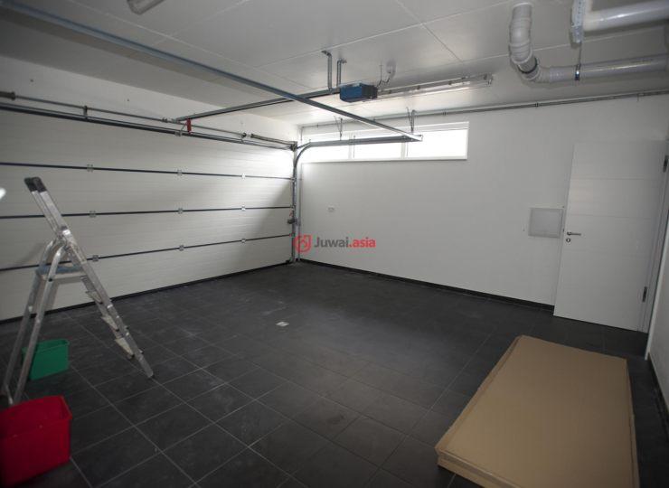 卢森堡的房产,编号33954090