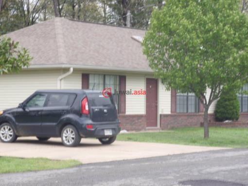 美国阿肯色州Clinton的商业地产,270 Terry Lane,编号35444565