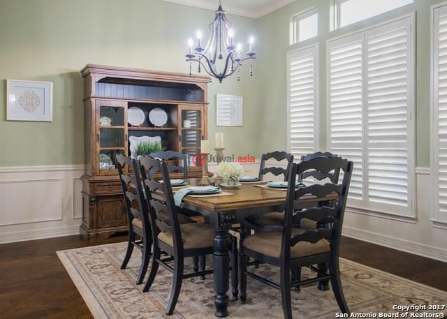 美国德克萨斯州圣安东尼奥的房产,21714 Rugged Hls,编号35837380