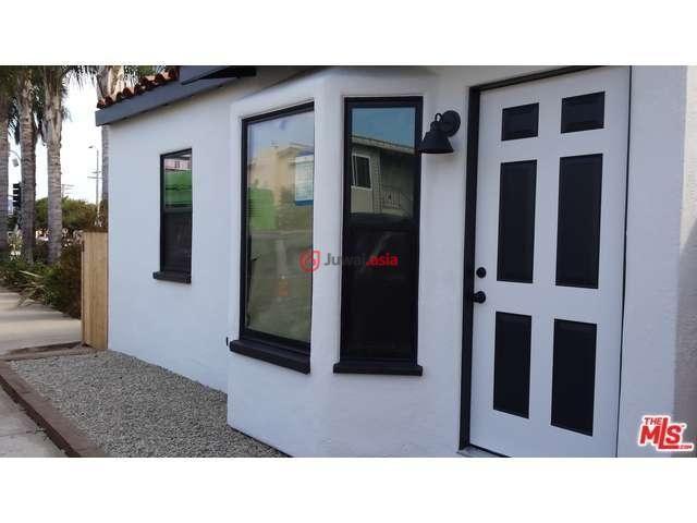 巴布亚新几内亚古尔夫滨海湾 Marina Bay的房产,2210 PACIFIC Avenue,编号17711272
