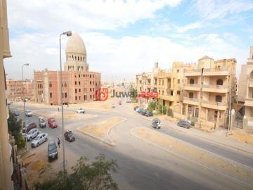 埃及的房产,编号36718694