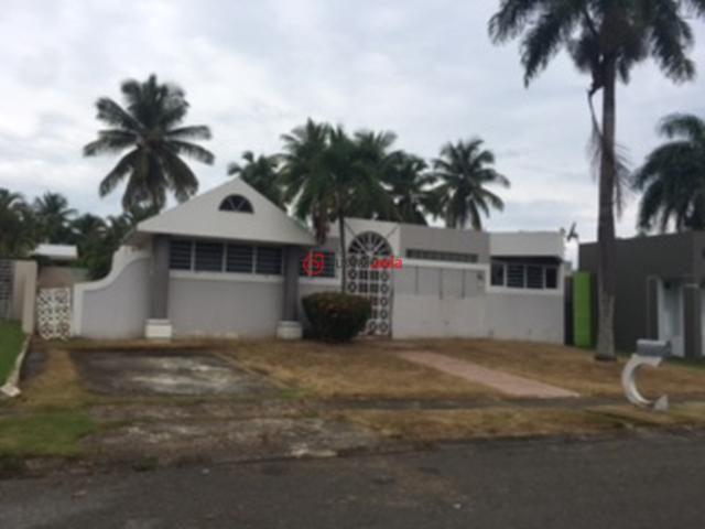 危地马拉瓜地马拉瓜地馬拉市的房产,LL-22 CALLE 30,编号27419715