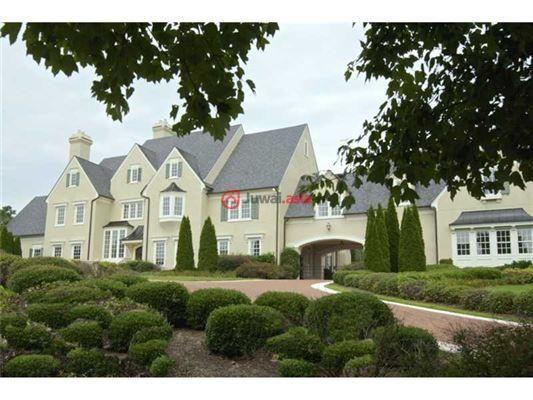 美国佐治亚州路斯威的房产,编号10893265