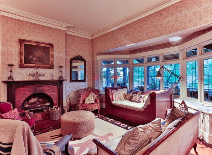 南非豪登省约翰内斯堡的房产,编号35866905