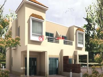 埃及的房产,编号36975337