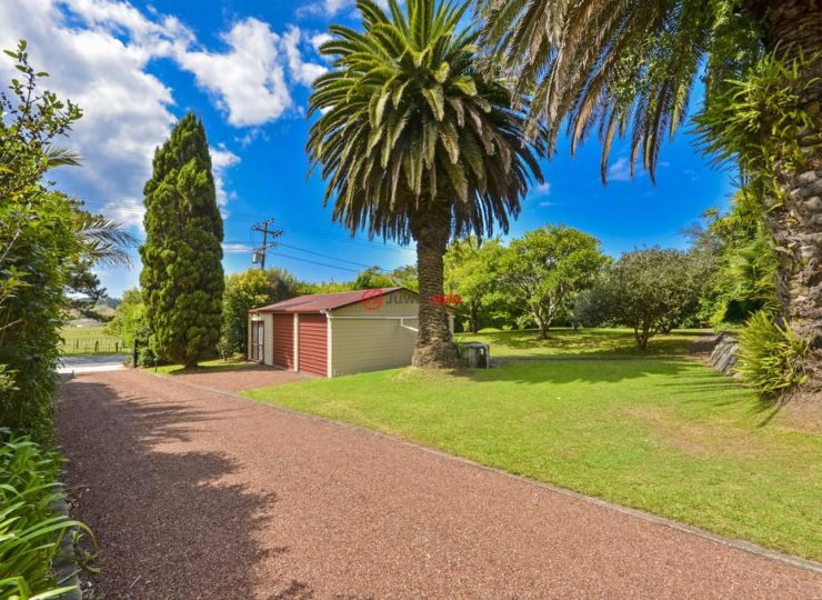 新西兰的房产,16 Durey Road,编号29291051