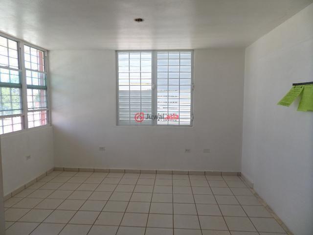 波多黎各的房产,J-17 J-17,编号37943796